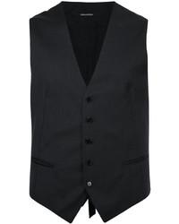 Buttoned waistcoat medium 4978172