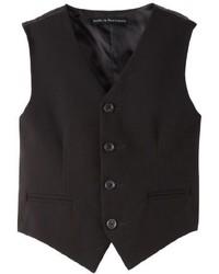 Calvin Klein Dress Up Boys Bi Stretch Vest