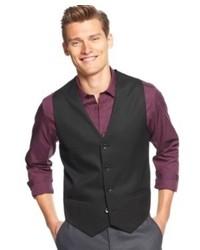 Calvin Klein Vest Core Black Vest