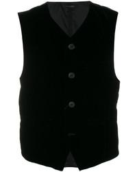 Giorgio Armani Full Button Waistcoat