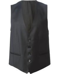 Hugo Boss Boss Classic Waistcoat