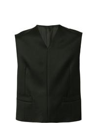 Cerruti 1881 Pullover Waistcoat