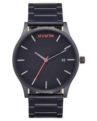 Bracelet watch medium 8683779