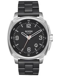 Charger bracelet watch 42mm medium 3693832