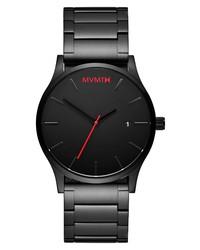 MVMT Classic Bracelet Watch