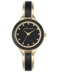 Enamel bangle watch 32mm medium 4094792