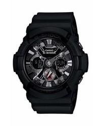 G shock x large dual movet watch medium 8683778