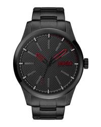 BOSS Invent Bracelet Watch