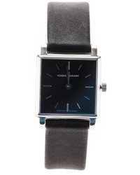Isabel Marant Square Shaped Watch