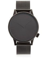 Komono Winston Royale Series Watch