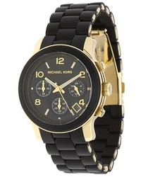 Michael Kors Michl Kors Mk5191 Dress Watches