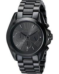 Michael Kors Michl Kors Mk5550 Watches