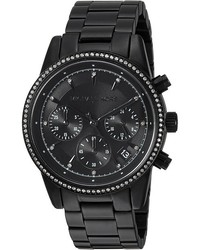 Michael Kors Michl Kors Mk6438 Ritz Watches