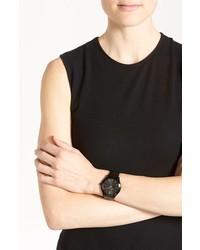 Michael Kors Michl Slim Runway Bracelet Watch 42mm