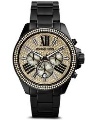 Michael Kors Michl Kors Wren Watch 415mm