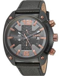 Diesel Overflow Dz4462 Watches