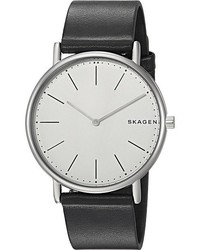 Skagen Signatur Skw6419 Watches