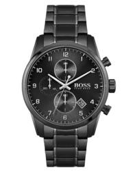 BOSS Skymaster Chronograph Bracelet Watch
