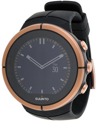Spartan ultra copper special edition heart rate watch medium 3993604