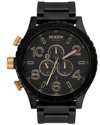The 51 30 chrono watch 51mm medium 5034240