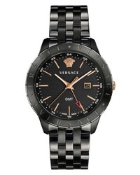 Versace Univers Bracelet Watch