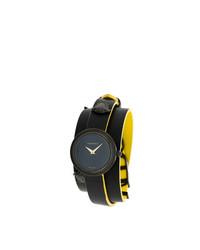 Versace V Flare Watch