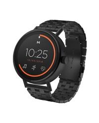 Misfit Vapor 2 Bracelet Smart Watch