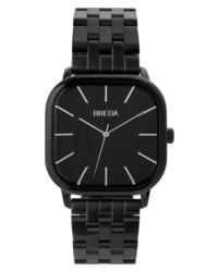 Breda Visser Bracelet Watch