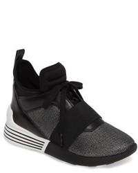 Braydin Hidden Wedge Sneaker