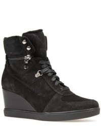 Eleni wedge sneaker medium 5169184