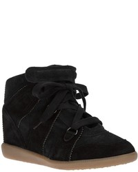 Isabel Marant Bluebel Trainer