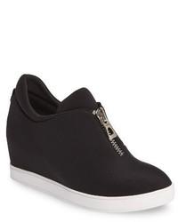 Rebbia wedge sneaker medium 3691653