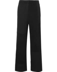 MM6 MAISON MARGIELA Ed Cotton Blend Jersey Track Pants