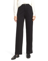 Lysse Jackie High Rise Wide Leg Pants