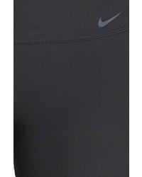 Nike Legend Classic Dri Fit Training Pants