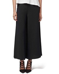 Topshop Palazzo Trousers