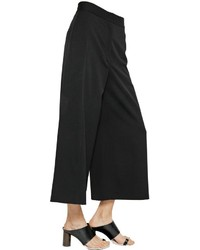 Proenza Schouler Cool Wool Pants