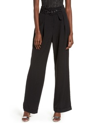 Vero Moda Savanah High Waist Pants