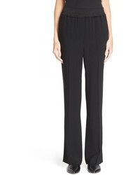 3.1 Phillip Lim Straight Leg Pants