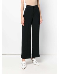 Twin-Set Tailored Trousers