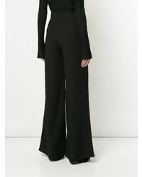 Veronica Beard Taren Trousers