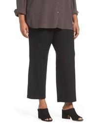 Eileen Fisher Wide Leg Pants