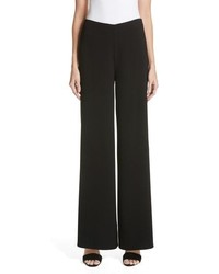 Co Wide Leg Pants