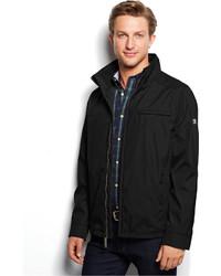 Calvin Klein 3 Seasons Weather Resistant Coat