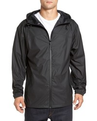 Brig rain jacket medium 801056