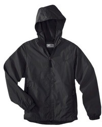 Champion C9 By Windbreaker Assorted Colors
