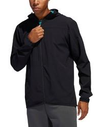 adidas City Jacket