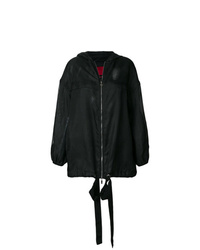 Moncler Estella Jacket