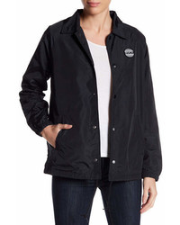 RVCA Fashioned Jacket