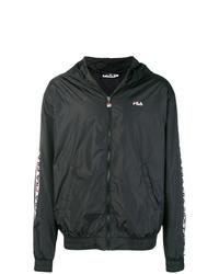 Fila Lightweight Sports Jacket